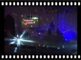 001_en_weihnachtslichtshow_2005