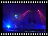 002_en_weihnachtslichtshow_2005