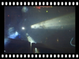 003_en_weihnachtslichtshow_2005