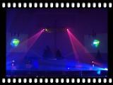 005_en_weihnachtslichtshow_2005