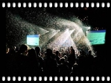 006_entertainment