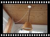 114_electricity