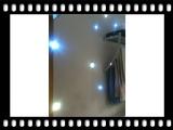 139_electricity