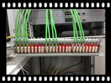 129_electricity