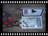 123_electricity