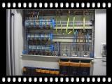 124_electricity