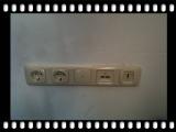 146_electricity