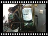 165_electricity