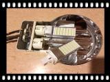 166_electricity