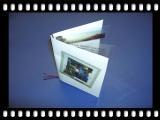 001_weihnachtsgrusskarte