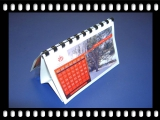 003_kalender