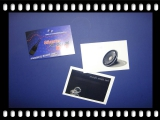 004_postkarten