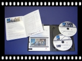 008_dvd_booklet