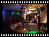 vt_party_10