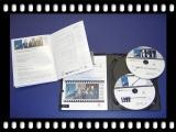 008_dvd_booklet