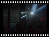 vt_club03