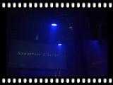 vt_strobeclub_02