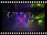 vt_party01