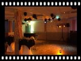 vt_party_11