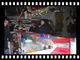 vt_party_8